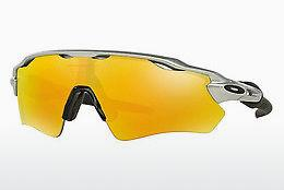 Ophthalmics Oakley RADAR EV PATH (OO9208 920802) - Silver