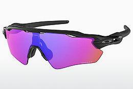 Ophthalmics Oakley RADAR EV PATH (OO9208 920804) - Black