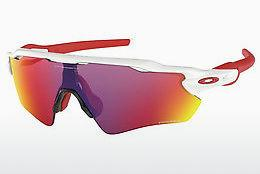 Ophthalmics Oakley RADAR EV PATH (OO9208 920805) - White