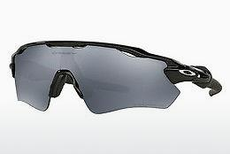 Ophthalmics Oakley RADAR EV PATH (OO9208 920807) - Black