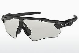 Ophthalmics Oakley RADAR EV PATH (OO9208 920813) - Grey