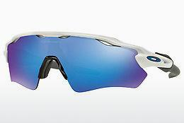 Ophthalmics Oakley RADAR EV PATH (OO9208 920817) - White