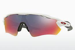 Ophthalmics Oakley RADAR EV PATH (OO9208 920818) - White