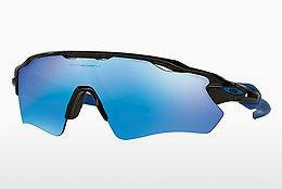 Ophthalmics Oakley RADAR EV PATH (OO9208 920820) - Black