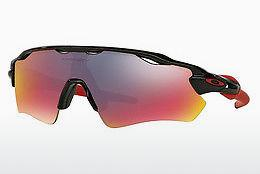 Ophthalmics Oakley RADAR EV PATH (OO9208 920821) - Black