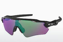 Ophthalmics Oakley RADAR EV PATH (OO9208 920844) - Black