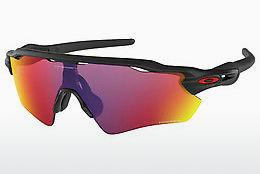 Ophthalmics Oakley RADAR EV PATH (OO9208 920846) - Black