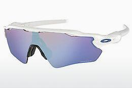 Ophthalmics Oakley RADAR EV PATH (OO9208 920847) - White