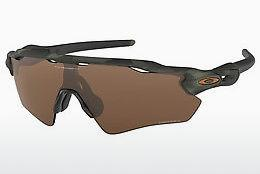 Ophthalmics Oakley RADAR EV PATH (OO9208 920854)