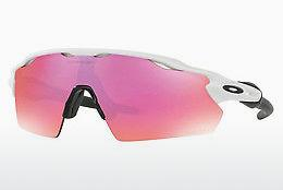 Ophthalmics Oakley RADAR EV PITCH (OO9211 921113) - White