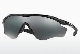 Ophthalmics Oakley M2 FRAME (OO9212 921201) - Black