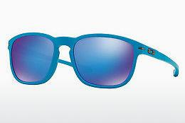 Ophthalmics Oakley ENDURO (OO9223 922319) - Blue