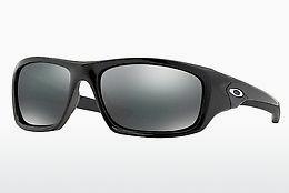 Ophthalmics Oakley VALVE (OO9236 923601) - Black