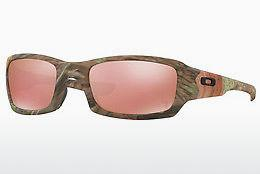 Ophthalmics Oakley FIVES SQUARED (OO9238 923816)