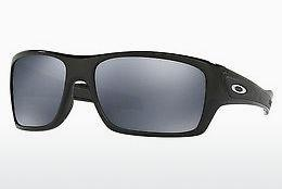 Ophthalmics Oakley TURBINE (OO9263 926308) - Black