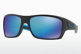 Ophthalmics Oakley TURBINE (OO9263 926336) - Blue, Green