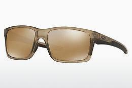 Ophthalmics Oakley MAINLINK (OO9264 926406) - Brown