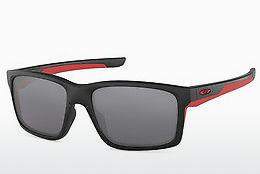 Ophthalmics Oakley MAINLINK (OO9264 926412) - Black