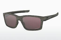 Ophthalmics Oakley MAINLINK (OO9264 926419) - Brown