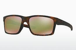 Ophthalmics Oakley MAINLINK (OO9264 926422) - Brown, Havanna