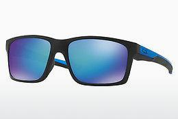 Ophthalmics Oakley MAINLINK (OO9264 926425) - Blue, Green