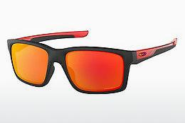 Ophthalmics Oakley MAINLINK (OO9264 926426)