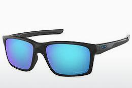 Ophthalmics Oakley MAINLINK (OO9264 926430) - Black