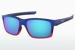Ophthalmics Oakley MAINLINK (OO9264 926432)