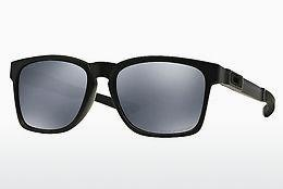 Ophthalmics Oakley CATALYST (OO9272 927209) - Black
