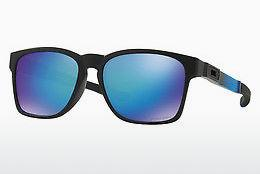Ophthalmics Oakley CATALYST (OO9272 927222) - Blue, Green