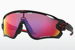 Ophthalmics Oakley JAWBREAKER (OO9290 929020) - Black