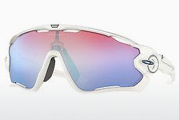 Ophthalmics Oakley JAWBREAKER (OO9290 929021) - White