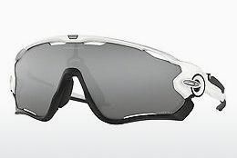 Ophthalmics Oakley JAWBREAKER (OO9290 929029) - White
