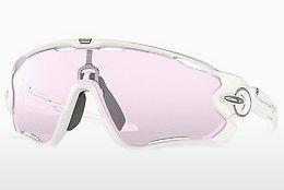 Ophthalmics Oakley JAWBREAKER (OO9290 929032) - White