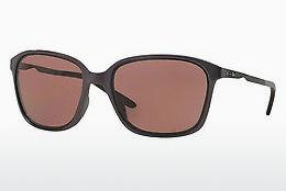 Ophthalmics Oakley GAME CHANGER (OO9291 929106) - Brown