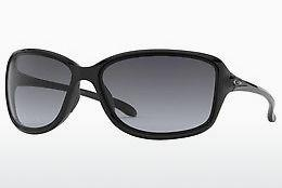 Ophthalmics Oakley COHORT (OO9301 930104) - Black