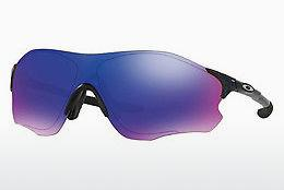 Ophthalmics Oakley EVZERO PATH (OO9308 930802) - Black