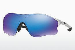 Ophthalmics Oakley EVZERO PATH (OO9308 930804) - Silver