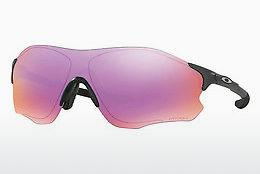 Ophthalmics Oakley EVZERO PATH (OO9308 930805) - Grey