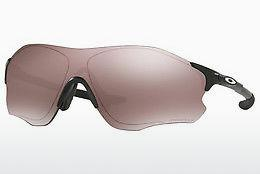 Ophthalmics Oakley EVZERO PATH (OO9308 930807) - Black