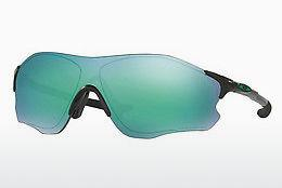 Ophthalmics Oakley EVZERO PATH (OO9308 930808) - Black