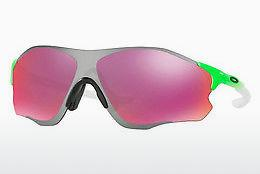 Ophthalmics Oakley EVZERO PATH (OO9308 930809) - Green, Grey