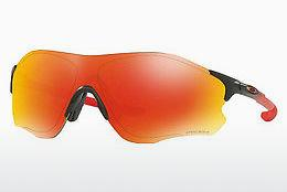 Ophthalmics Oakley EVZERO PATH (OO9308 930815) - Red, Green