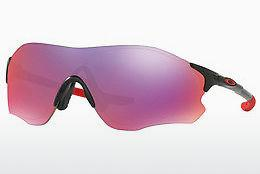 Ophthalmics Oakley EVZERO PATH (OO9308 930816) - Black