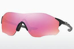 Ophthalmics Oakley EVZERO PATH (OO9308 930817) - Black