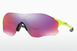 Ophthalmics Oakley EVZERO PATH (OO9308 930818) - Green