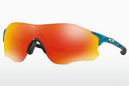 Ophthalmics Oakley EVZERO PATH (OO9308 930822) - Blue