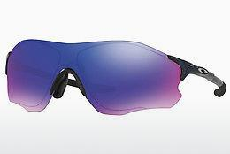 Ophthalmics Oakley EVZERO PATH (A) (OO9313 931302) - Black