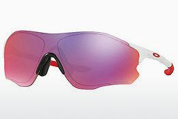 Ophthalmics Oakley EVZERO PATH (A) (OO9313 931304) - White