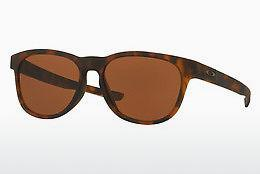 Ophthalmics Oakley STRINGER (OO9315 931502) - Brown, Havanna